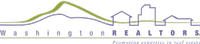 Washington REALTORS Logo